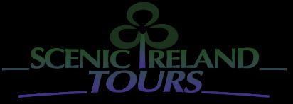 Scenic Ireland Tours